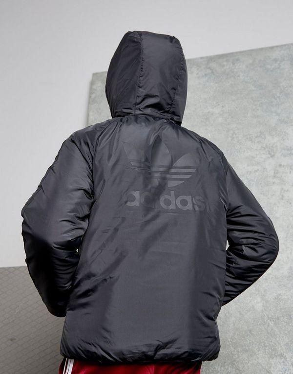 adidas Originals Padded Jacket Junior
