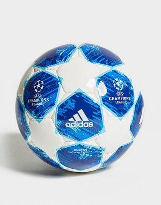 db1afba5 adidas Champions League Finale 2018/19 Sport Football