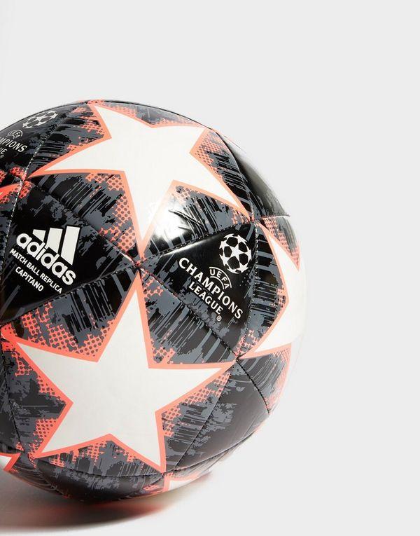 adidas Champions League Finale 2018/19 Football