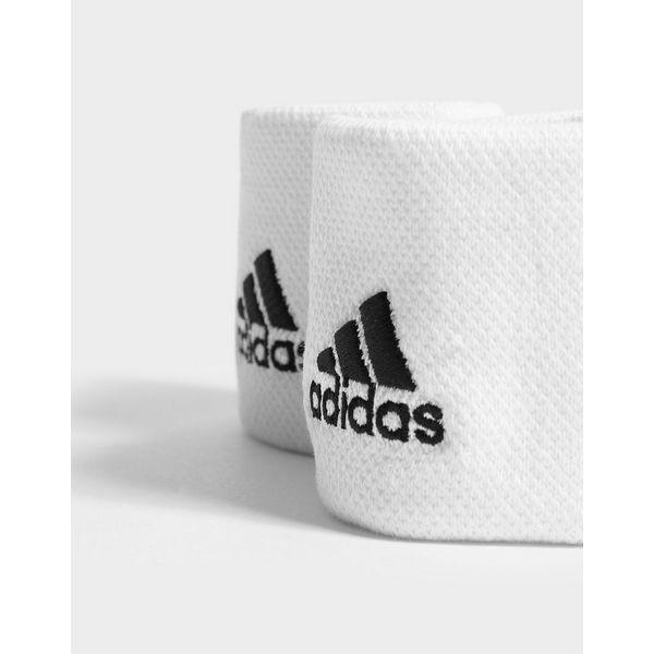 adidas Small Wristbands