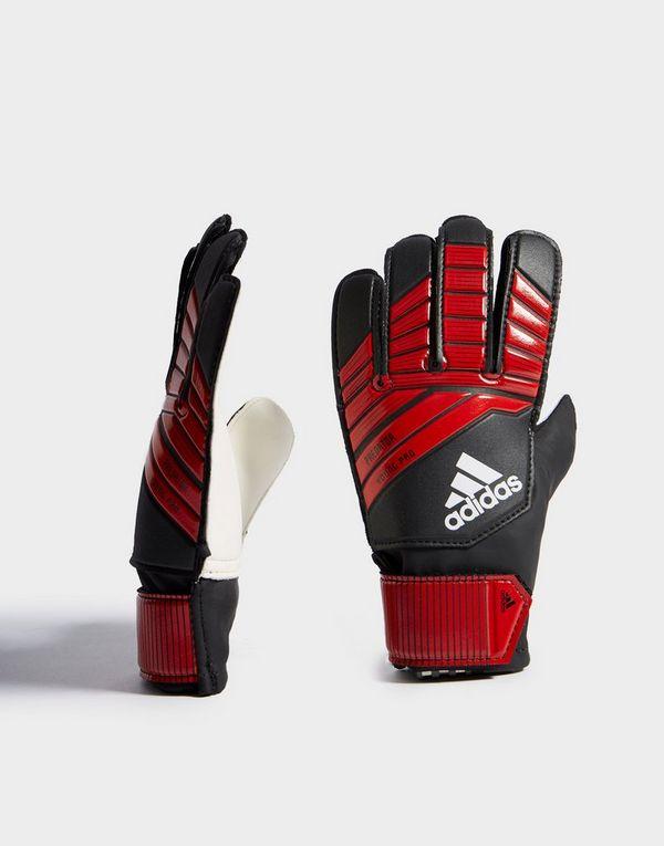 adidas Predator Goalkeeper Gloves