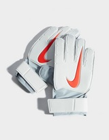 Nike Gants Football