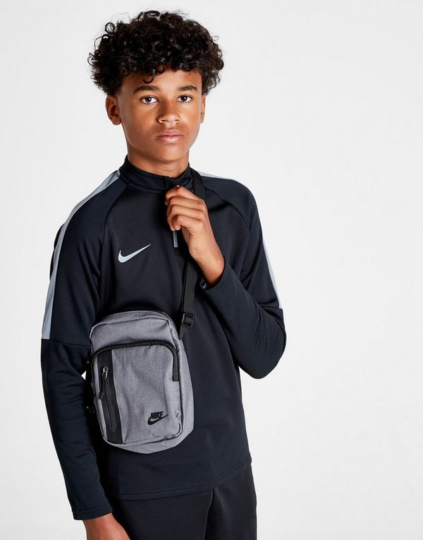 uk availability c77ef 70d41 Nike Academy 1 4 Zip Track Top Junior   JD Sports