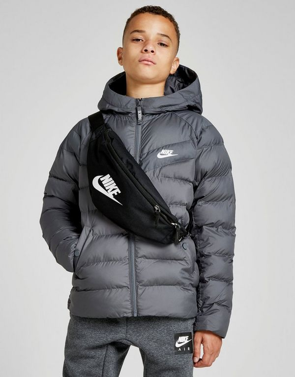 0cea8dc97 Nike Sportswear chaqueta Padded júnior