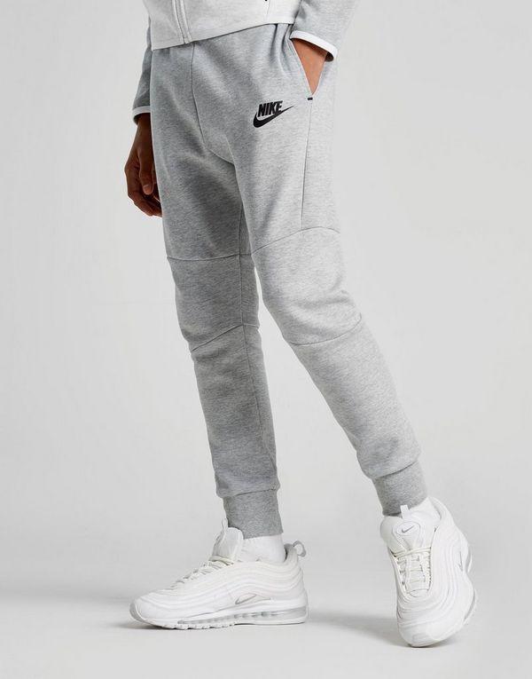 1a4865381fa6 Nike Tech Fleece Track Pants Junior