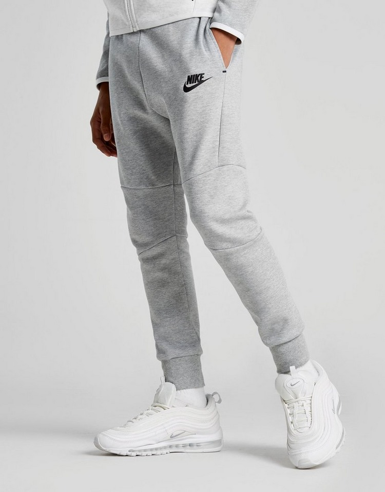 Nike Tech Fleece Track Pants Junior
