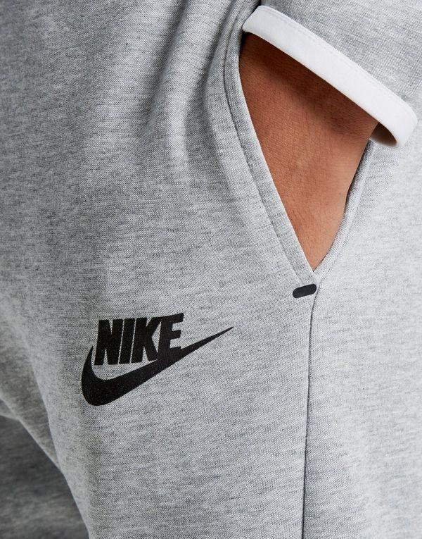 NIKE Nike Sportswear Older Kids' Tech Fleece Trousers
