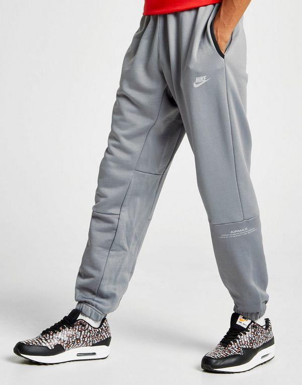 ec911c9617f Nike Air Max FT Track Pants | JD Sports