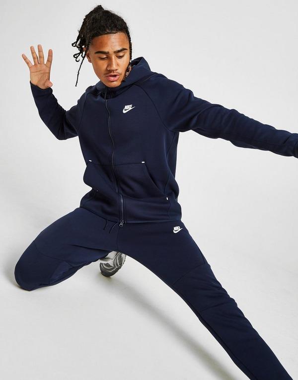 Nike Tech 365 Track Pants Heren