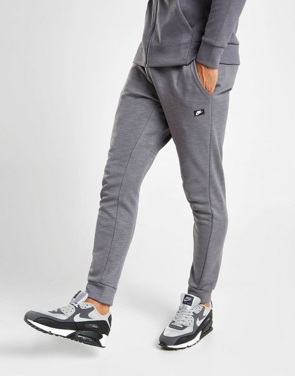 search for latest professional better price Nike Optic Fleece Pants | JD Sports