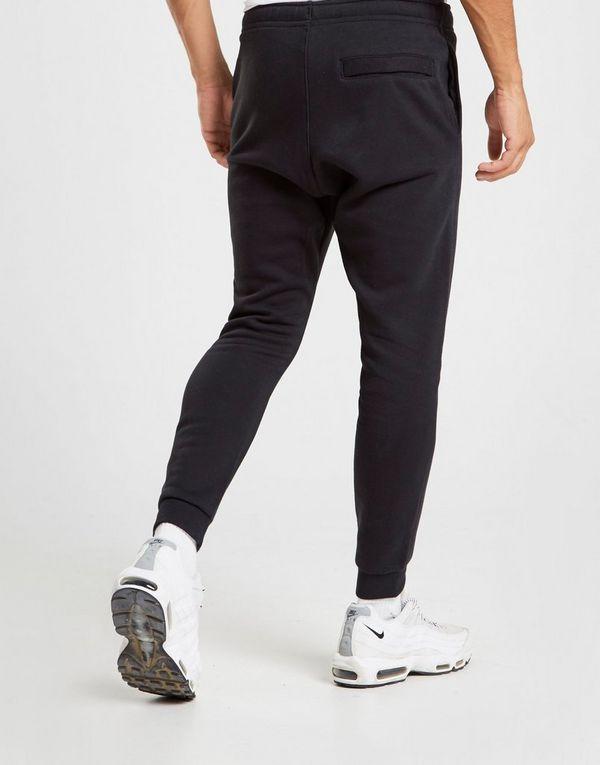 8661e5c51fd94 Nike Foundation Cuffed Fleece Joggers | JD Sports