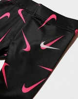 Nike SB Bodysuit Legging Set