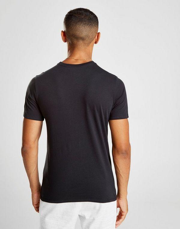 Nike camiseta Core 2