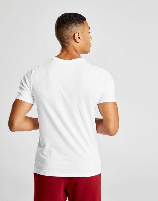 acee9a60 Nike Core 2 T-Shirt | JD Sports