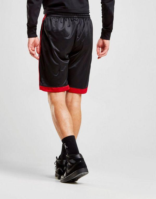 a016d8070d6 Jordan Shimmer Shorts | JD Sports