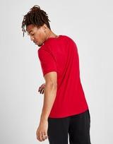 Nike Jordan Jumpman Air Herren-T-Shirt