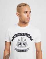 Official Team T-Shirt Newcastle United