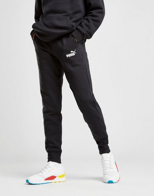 PUMA Core Fleece Joggers