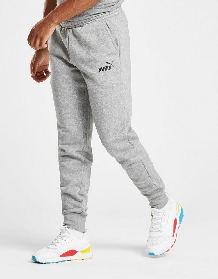 PUMA Core Logo Pants