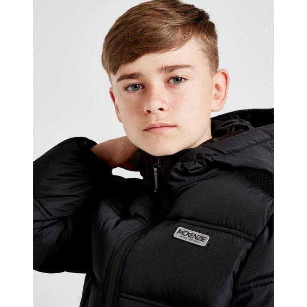 McKenzie Marvel Jacket Junior