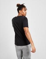 Jordan Core Flight T-Shirt