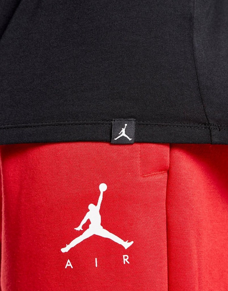 Jordan Core Flight T-Shirt