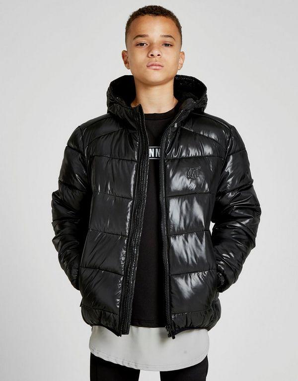 Sonneti Endeavor Jacket Junior