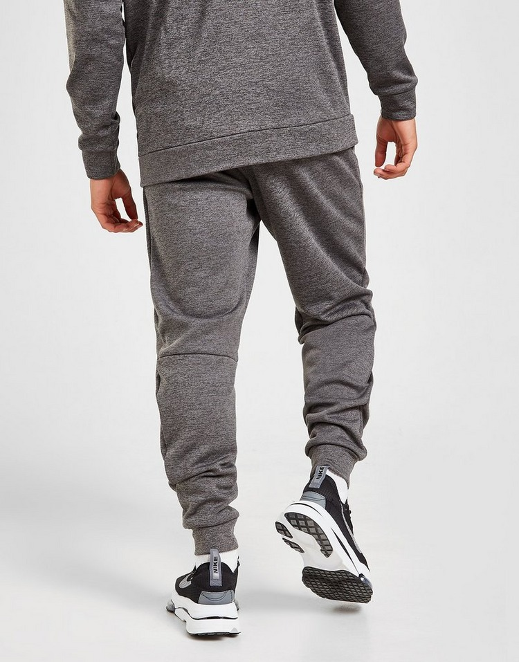 Nike Training Therma Track Pants