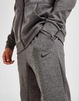 Nike pantalón de entrenamiento Therma