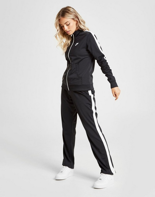 Nike Poly Suit Dames