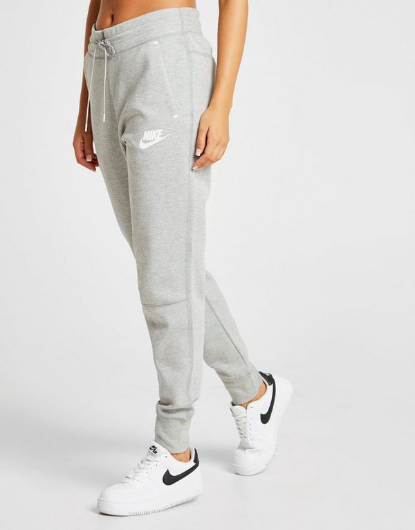 nike tech fleece track pants | jd sports