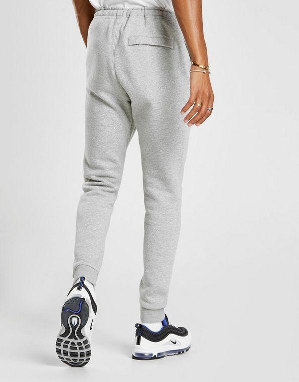 7bf15695 Nike Foundation Fleece Track Bukser Herre   JD Sports