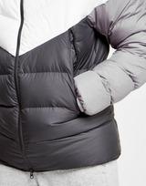Nike chaqueta Down Fill Bubble