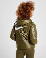 Nike NIKE REV PAD JKT