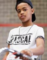 Rascal Camo Infill T-shirt