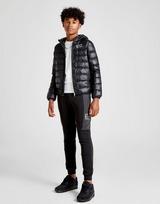 Emporio Armani EA7 chaqueta Core Down