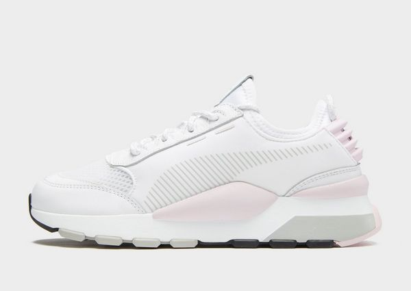PUMA RS-0 Play Women's | JD Sports