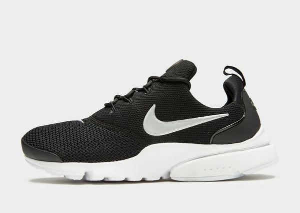low cost cd66a eedb6 Nike Presto Fly Women's Shoe | JD Sports