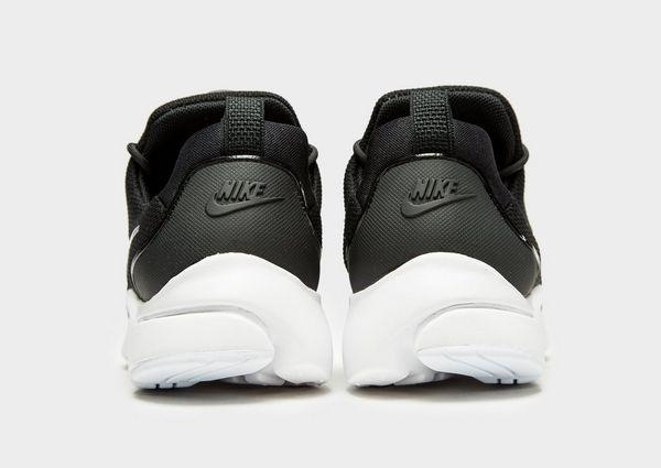 low cost 5dd33 532e5 Nike Presto Fly Women's Shoe | JD Sports