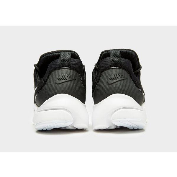 low cost ff996 e8400 Nike Presto Fly Women's Shoe | JD Sports