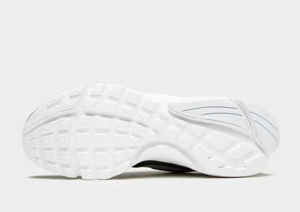 low cost 8c885 f7cb1 Nike Presto Fly Women's Shoe | JD Sports