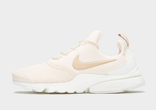 timeless design da5eb 24cb9 Nike Nike Presto Fly Women's Shoe | JD Sports