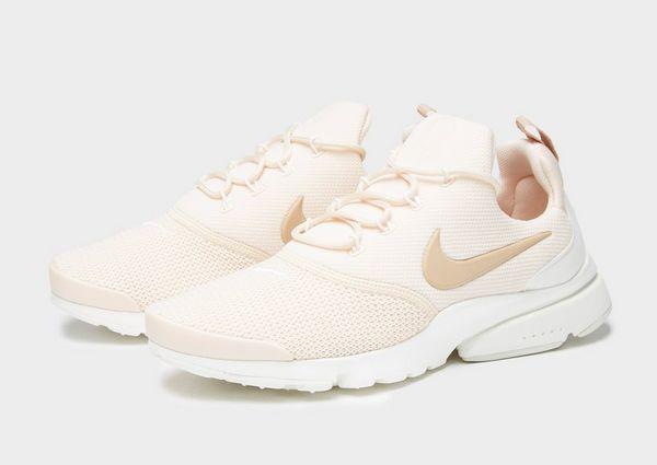 low cost 21333 82a12 Nike Presto Fly Women's Shoe | JD Sports