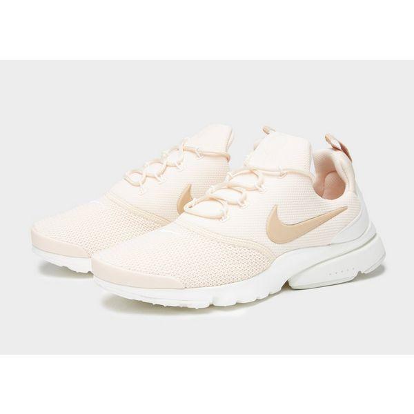 low cost 3d25a 8e9b0 Nike Presto Fly Women's Shoe | JD Sports