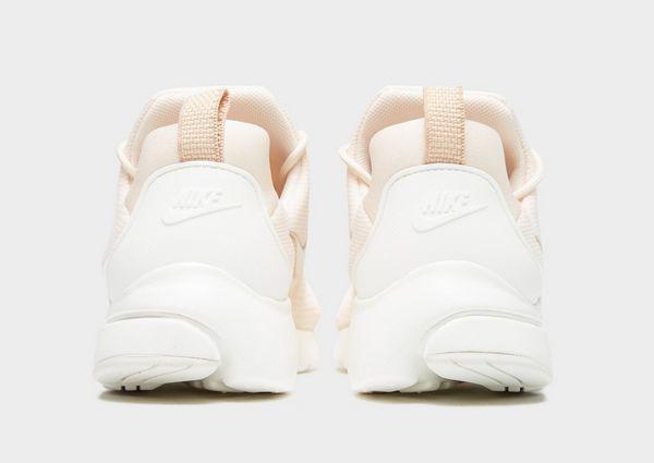 à bas prix 29d65 39e95 Nike Presto Fly Women's Shoe | JD Sports