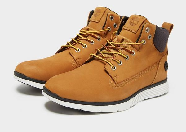 Oriental disculpa dinámica  Timberland Killington 6 Inch Boot Junior van casual schoenen