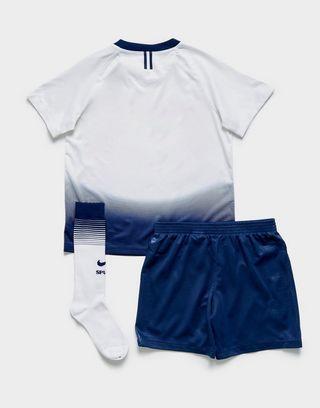 timeless design 75c78 73047 Nike Tottenham Hotspur FC 2018/19 Home Kit Children