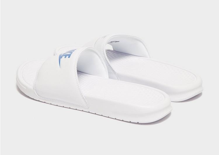 Nike Nike Benassi JDI Herren-Slides