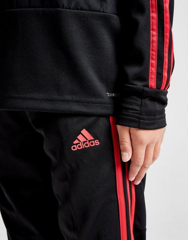 Adidas Originals Manchester United jackettraining Depop