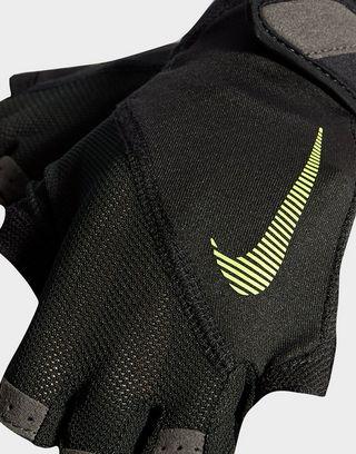 Nike Elemental Fitness Gloves